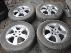 Продам Колеса Hyundai