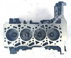 Двигатель FORD 2.2 Duratec 155 Л. С. ( Комплектация Short )