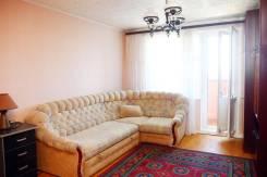 2-комнатная, улица Большакова 95. Ленинский, частное лицо, 48,1кв.м.