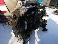 Двигатель Cummins L340-30 ( 6L8.9-C325) Евро-2