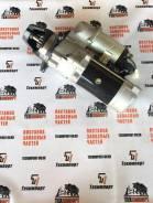 Стартер 7.5 KW 600-813-4560