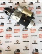 Стартер 7.5KW 600-813-7110N/600-813-3610