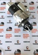 Стартер 11KW 600-813-8110