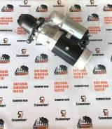 Стартер 11KW 600-813-9511