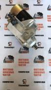 Стартер 4.5KW 600-863-4110