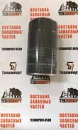 Фильтр топливный 31945-72001
