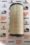 Фильтр воздушный A5541M+S
