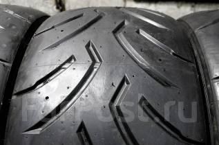 Dunlop Direzza 03G. летние, 2015 год, новый