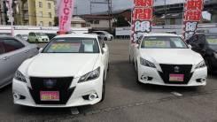 Автомобили с аукционов Японии, под пошлину и конструктора