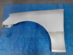 Крыло переднее левое JZX110