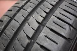 Dunlop Enasave EC204, 205/55R16