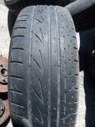 Bridgestone Playz RV, 215/65 R15