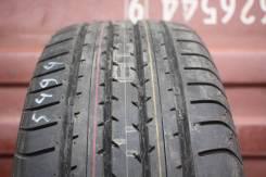 Dunlop SP Sport 2050, 225/45R18