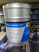 Kixx GS Hydro XW. гидравлическое, вилочное, минеральное, 20,00л.