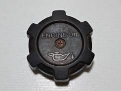 Крышка маслозаливной горловины Mitsubishi 4G15 6G73