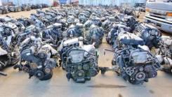 Двигатель BMW E91 09-12 2010 2,0D N47-D20C 130KW Automat