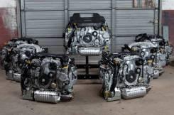 Двигатель BMW E60 2012 2,0D N47-D20A 135KW Automat