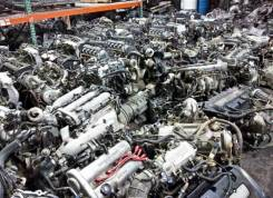 Двигатель Skoda Octavia II 2011 1.6 TDI CAYC