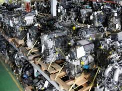 Двигатель AUDI A4 2012 2 CJCB 100KW