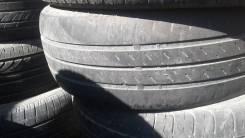 Bridgestone Ecopia EP150, 185 60 14