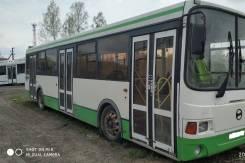 ЛиАЗ. Продается автобус 525636, 115 мест