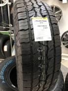 Dunlop Grandtrek AT5, 265 / 70 / R16
