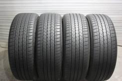 Bridgestone Dueler H/L 33. летние, 2016 год, б/у, износ 10%