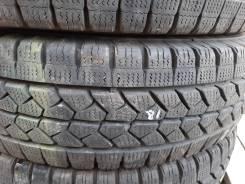 Bridgestone Blizzak VL1, 165 R13 LT 8P.R.