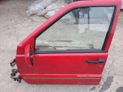 Дверь передняя левая Jeep Grand Cherokee ZJ в Иркутске
