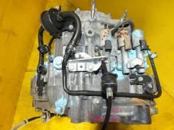 АКПП Honda Partner GJ4 L15A SLMA 4WD 2006г. в. пробег 48759км