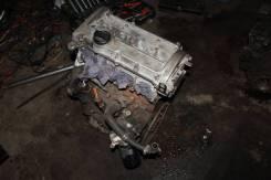 Двигатель Audi 1.8 ADR 125лс