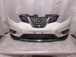 Бампер передний Nissan Икстрейл X-Trail T32 (до 2018г)