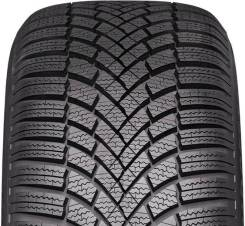 Bridgestone Blizzak LM-005, 265/60 R18