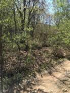 """Продам земельный участок, снт """"Зеленый сад"""" (Золотари) (частн. лицо. 1 000кв.м., собственность"""