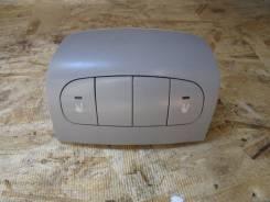 Кнопка обогрева сидений Kia Cerato 2004-2008