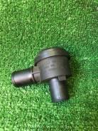 Отключающий клапан New Beetle [06A 145 710 N]