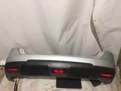 Бампер задний в сборе ниссан икстрейл Nissan X-Trail T32 (до 2018г)