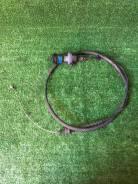 Трос газа Golf 4 [1J2 723 555 N]