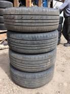 Bridgestone Playz PX, 215/45 R17