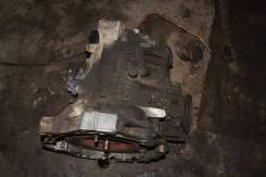 АКПП EPT 01N300036J Audi A4 B5