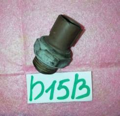 Датчик температуры охлаждающей жидкости Honda D16A, D13B, D15B