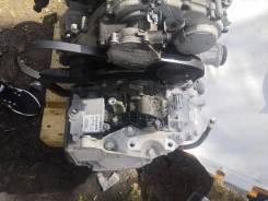 АКПП TF-80SC AWD Volvo B6304T4 Аукционная авто! В наличии!