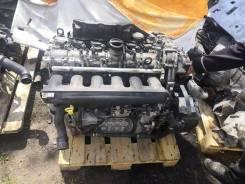 Двигатель Volvo B6304T4 Аукционная авто! Видео проверки