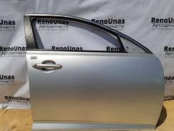 Дверь передняя правая Kia Optima 3