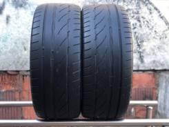 Bridgestone Potenza RE002 Adrenalin, 245/45 R18