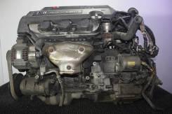Двигатель Honda J35A Контрактный | Установка, Гарантия