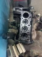 Двигатель в разбор D20DT Ssangyong