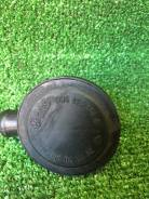 Клапан Golf 4 [034 129 101 A]