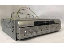 Pioneer Carrozzeria AVIC-DR2500