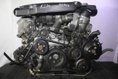 Двигатель Mercedes-BENZ M 113 E 50 Контрактный | Установка, Гарантия